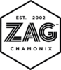 ZAG partenaire OriginAlps