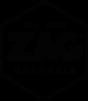 Logo ZAG