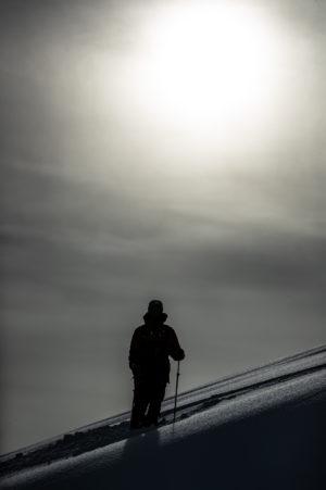 sejour-ski-de-randonnee-originalps-142