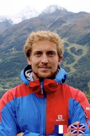 thibault-ponthieu-ski-instructor-originalps
